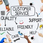 How Mayfield Heights Small Businesses Should Handle A Crazy Customer