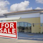 What Mayfield Heights Business Owners Need to Know About Commercial Real Estate Mortgages